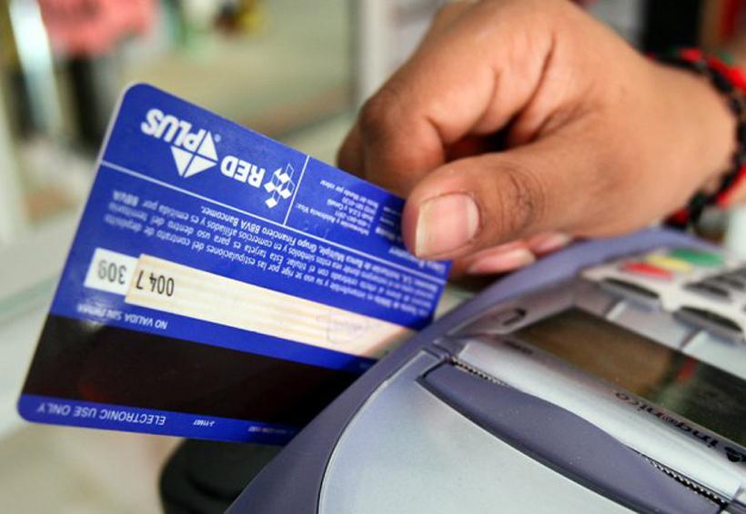 ¿Qué sí y qué no comprar con tarjeta de crédito en el Buen Fin? | El Imparcial de Oaxaca