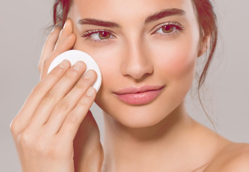 Tips para una piel envidiable | El Imparcial de Oaxaca