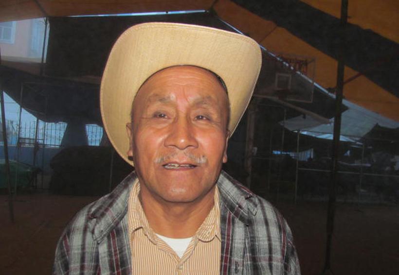 Pide no denigrar el huipil mazateco | El Imparcial de Oaxaca