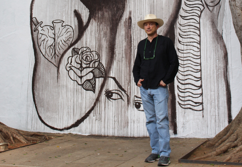 Ilustres ilustrados,  leer entre línea | El Imparcial de Oaxaca
