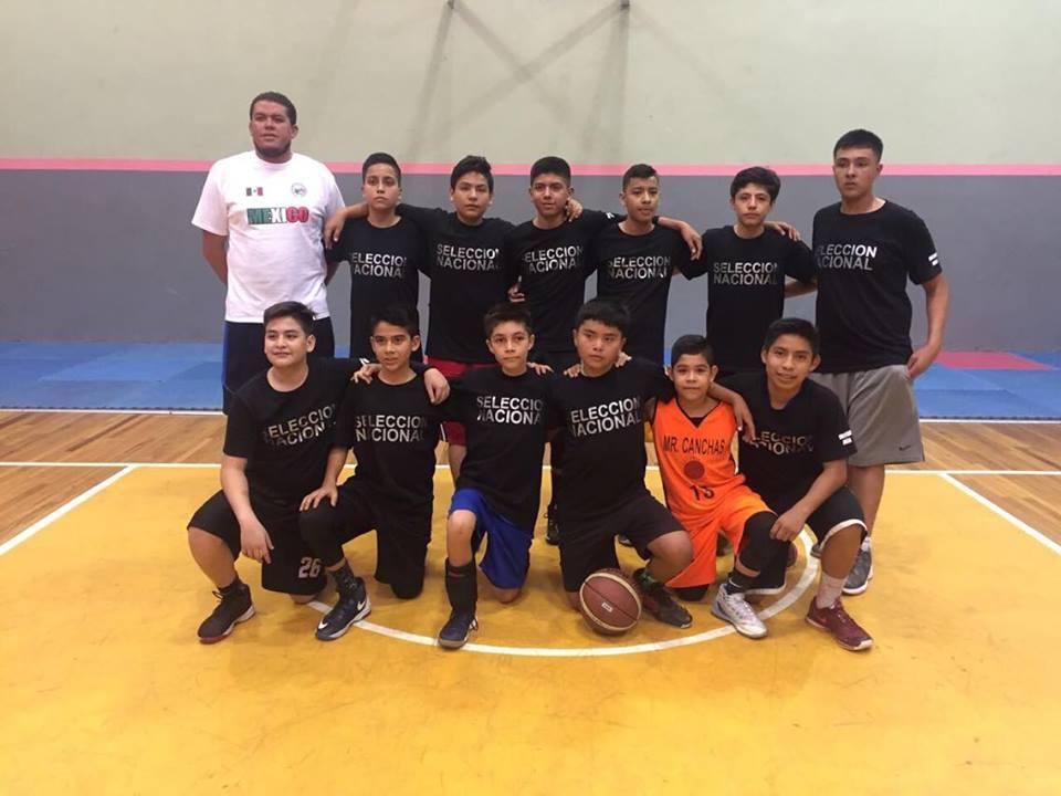Oaxaqueños a la selección nacional | El Imparcial de Oaxaca