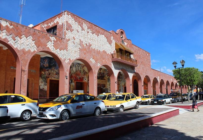 Cancelan desfile del  20 de noviembre en  Huajuapan de León, Oaxaca | El Imparcial de Oaxaca