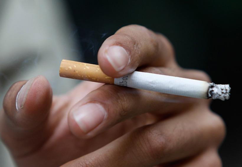Enfermedades que el humo de tabaco puede provocar en tus hijos | El Imparcial de Oaxaca