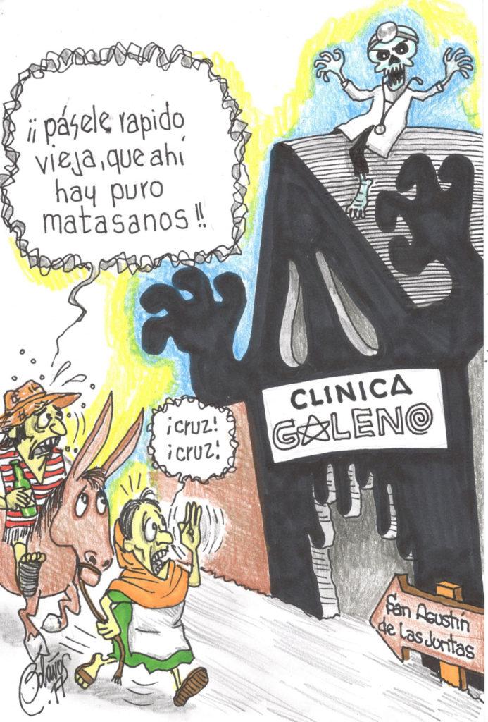 101117 | El Imparcial de Oaxaca