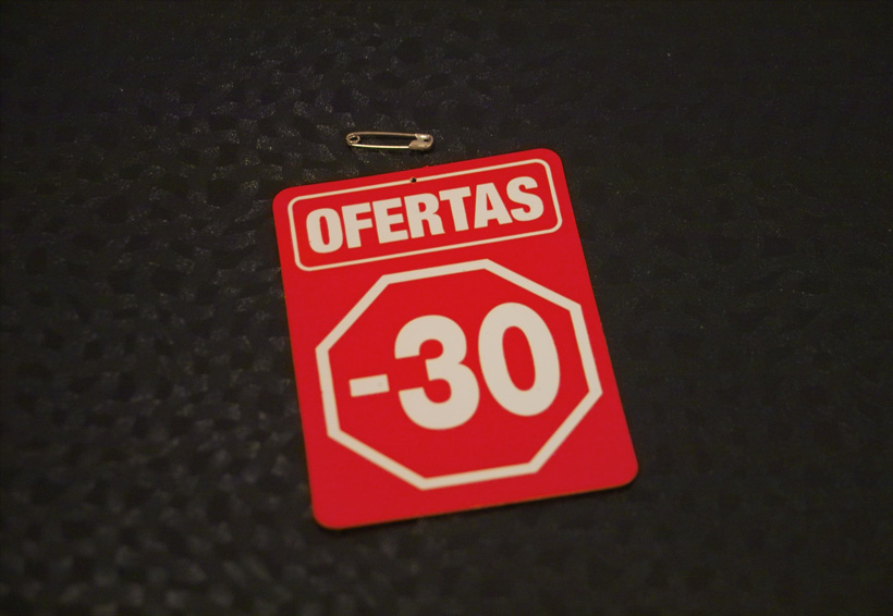 ¿Cómo encontrar una oferta real en El Buen Fin? | El Imparcial de Oaxaca