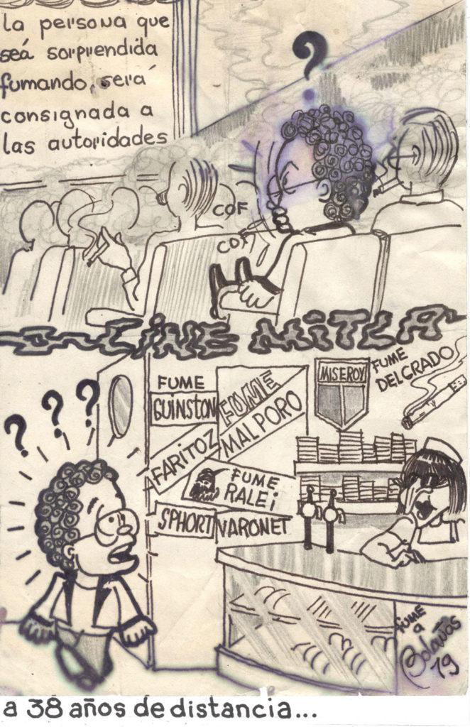 111117 | El Imparcial de Oaxaca