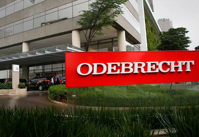 Pemex dio más de 950 mdp en pagos irregulares a Odebrecht: ASF | El Imparcial de Oaxaca