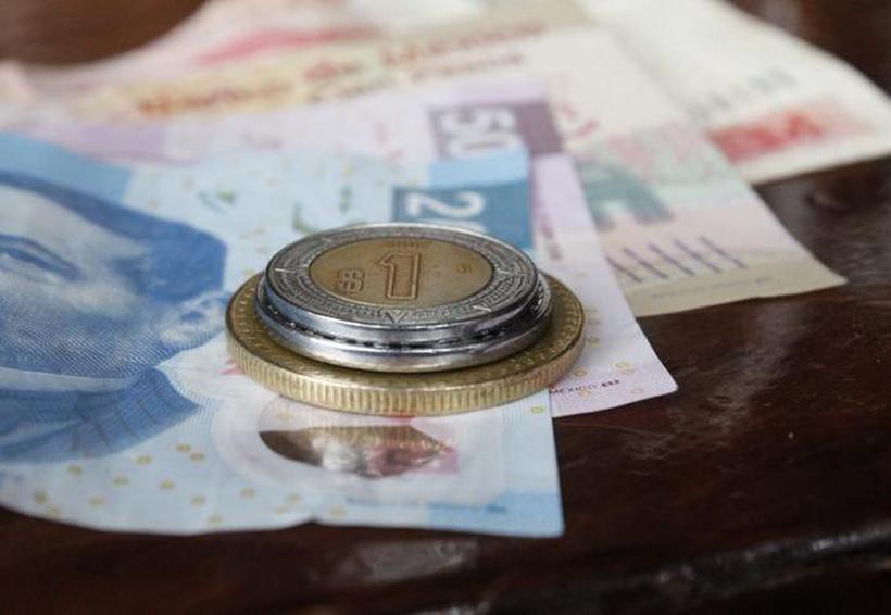 """Banxico alerta por aumentos """"desproporcionados"""" al salario mínimo   El Imparcial de Oaxaca"""