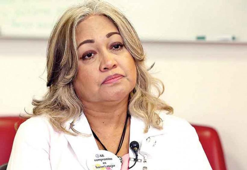 Diabetes alcanza a niños y jóvenes; detectan casos en pequeños de cuatro años   El Imparcial de Oaxaca