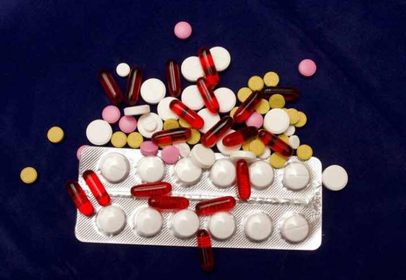 Píldora digital detecta si el paciente tomó la medicina | El Imparcial de Oaxaca