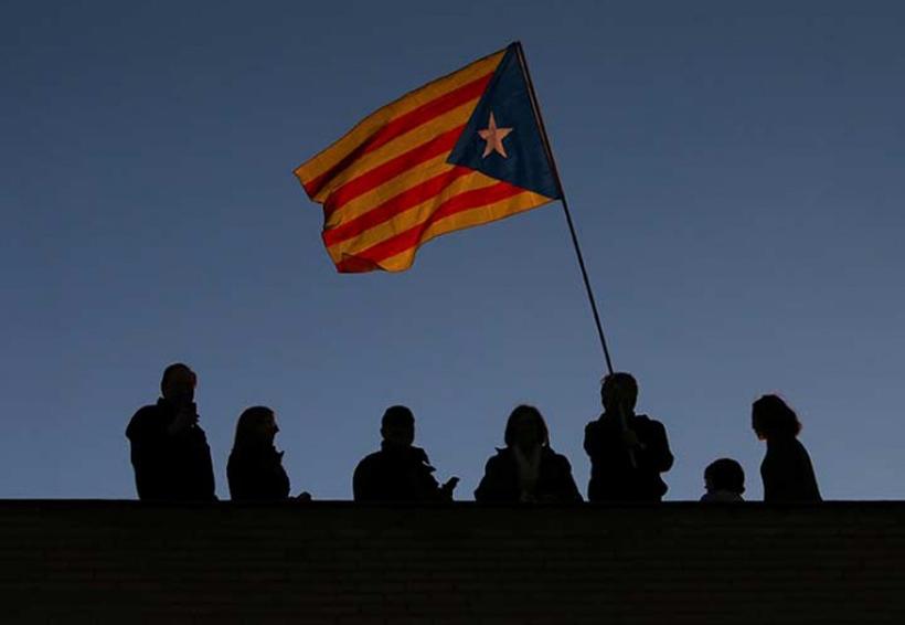 Casi mil empresas han dejado Cataluña | El Imparcial de Oaxaca