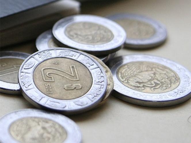 Ofensivo el aumento de 8.32 pesos al salario mínimo: PRD | El Imparcial de Oaxaca