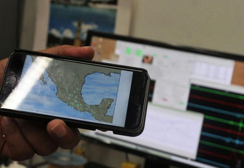 Busca UNAM colaboraciones de ingeniería antisísmica en Japón | El Imparcial de Oaxaca