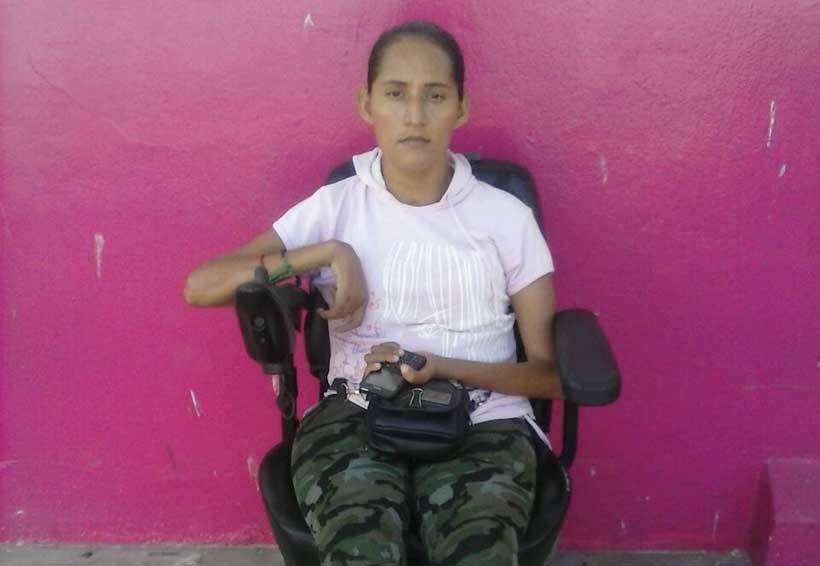 No encuentran a José Felipe, niño desaparecido en San Pedro Pochutla, Oaxaca