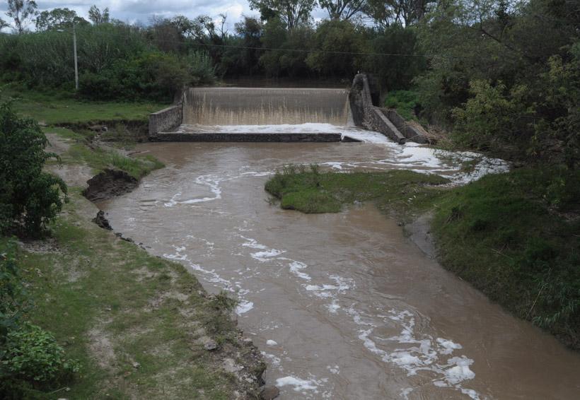Urge llegada a Tuxtepec de recursos de FONDEN | El Imparcial de Oaxaca