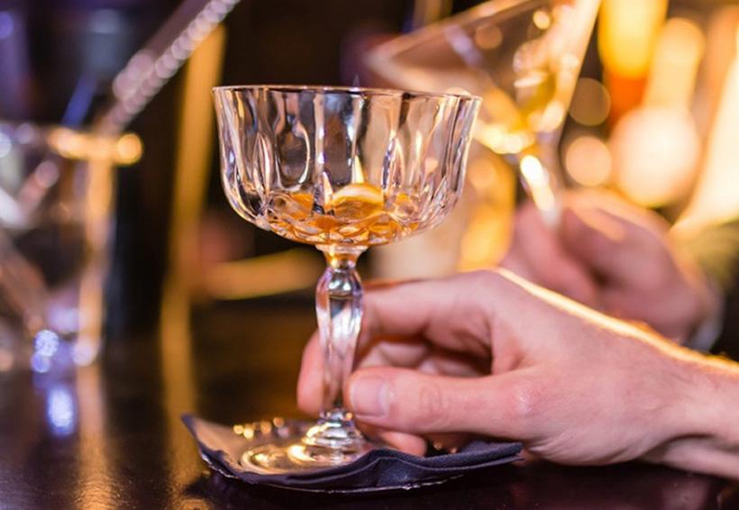 Bebidas energizantes y alcohol: conoce qué te puede pasar con esta combinación | El Imparcial de Oaxaca