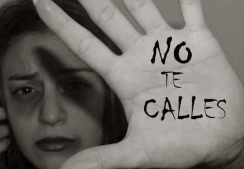 En Oaxaca, capacitan en protección a víctimas de violencia de género | El Imparcial de Oaxaca