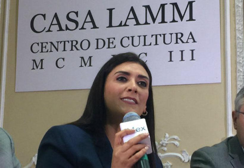 """""""Las mujeres gordas no son felices"""", dice funcionaria   El Imparcial de Oaxaca"""