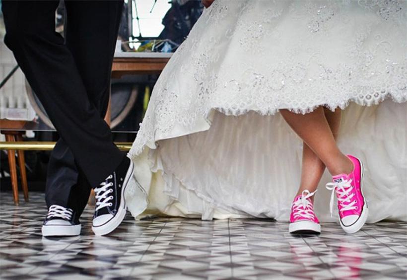 Si eres adicto a droga o alcohol tienes menos posibilidad de casarte   El Imparcial de Oaxaca