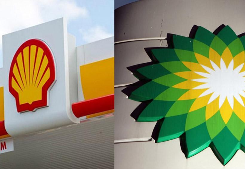 BP se une a Shell para ayudar a México a ejecutar cobertura petrolera | El Imparcial de Oaxaca