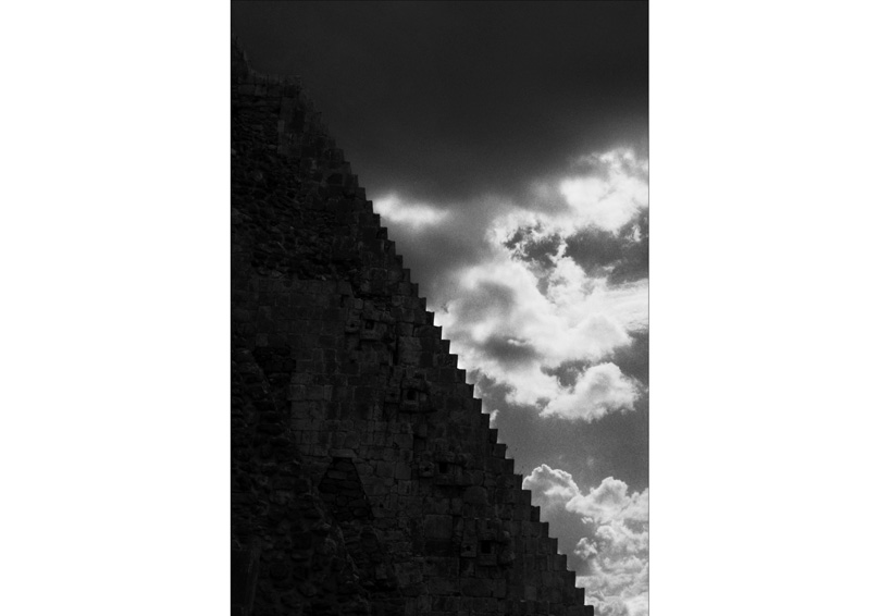 Muestran paisajes como  parte de FOTOMÉXICO | El Imparcial de Oaxaca
