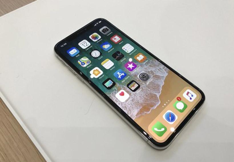 4 problemas del nuevo iPhone X | El Imparcial de Oaxaca