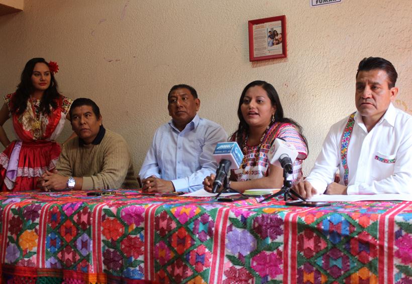 Fandango Costeño celebra sus 30 años de tradición