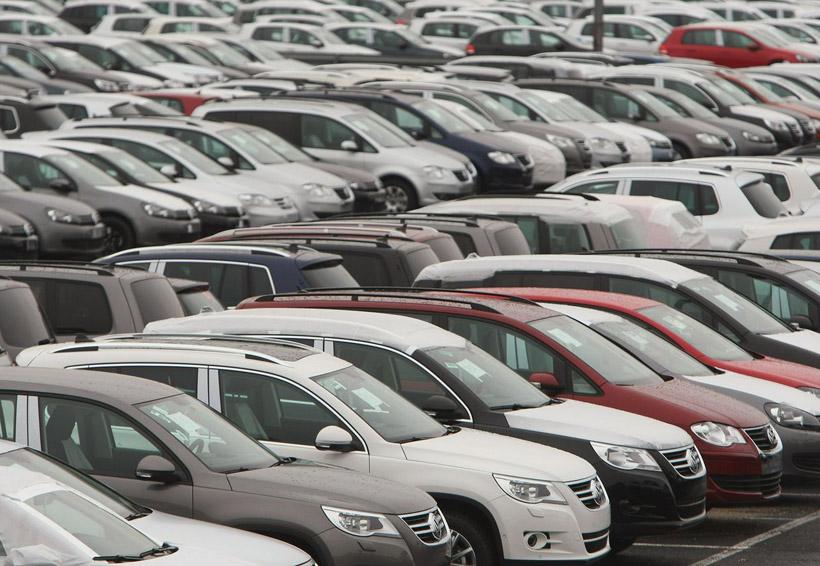 ¿Comprar un auto en El Buen Fin? | El Imparcial de Oaxaca