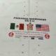 Paisanos de EU llevan víveres a la Mixteca para afectados por sismo del 19-S