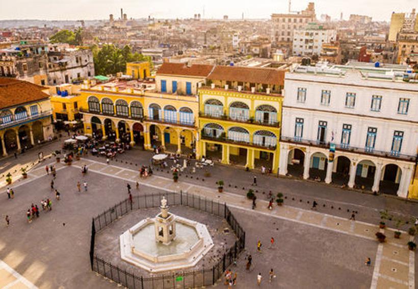 Nuevas sanciones de EU a Cuba limitan comercio y viajes | El Imparcial de Oaxaca