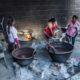 Se acaban, cocineras tradicionales de Santa María Xochixtlapilco, Oaxaca