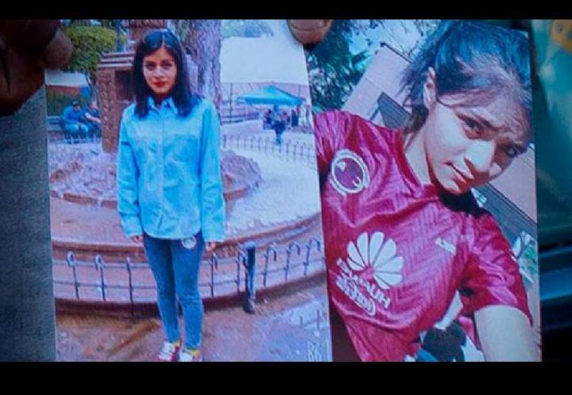 Mujer mata y descuartiza a joven de 17 años para quedarse con su bebé | El Imparcial de Oaxaca
