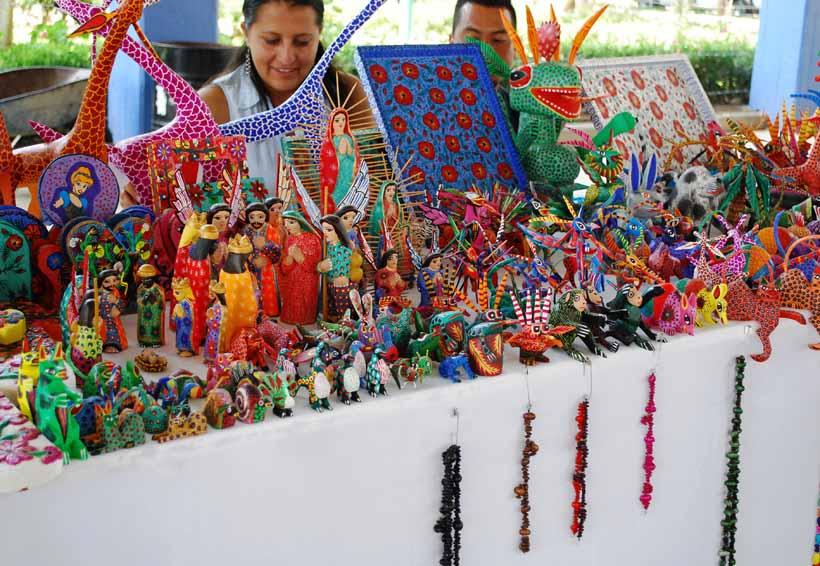 Piden aumentar el presupuesto para cultura en Oaxaca | El Imparcial de Oaxaca