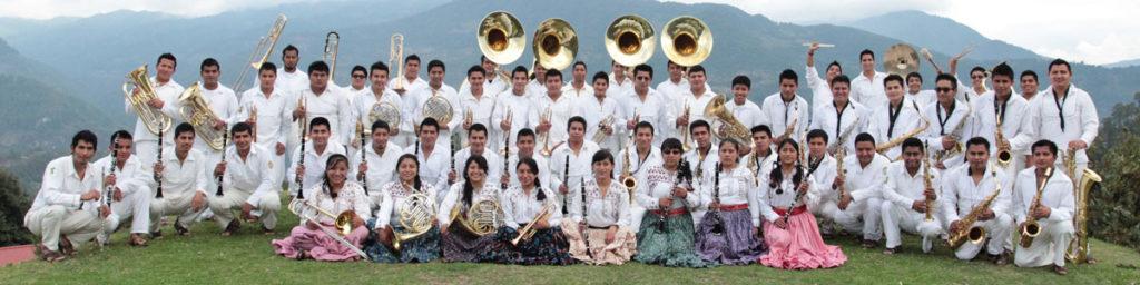Músicos de Oaxaca, sin espacio para exponer su talento | El Imparcial de Oaxaca