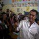 INE obtiene un millón de firmas de independientes; Bronco encabeza recolección