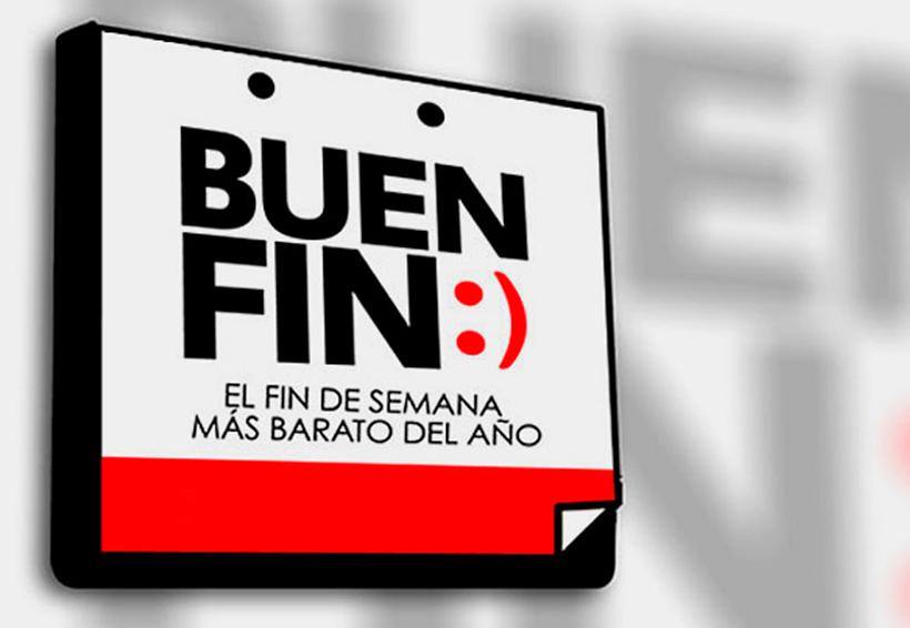 Así se preparan las tiendas para El Buen Fin | El Imparcial de Oaxaca