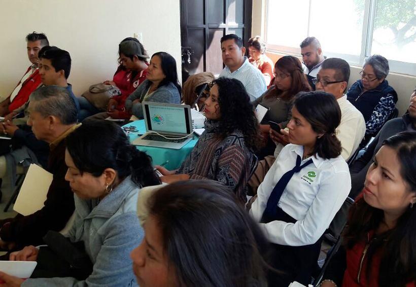 Buscan el fortalecimiento  de la economía en la Mixteca | El Imparcial de Oaxaca