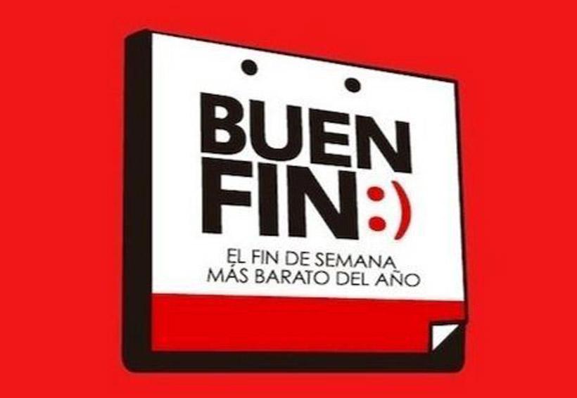 Se acerca el Buen Fin | El Imparcial de Oaxaca