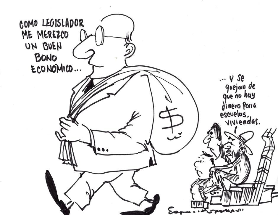 121117 | El Imparcial de Oaxaca