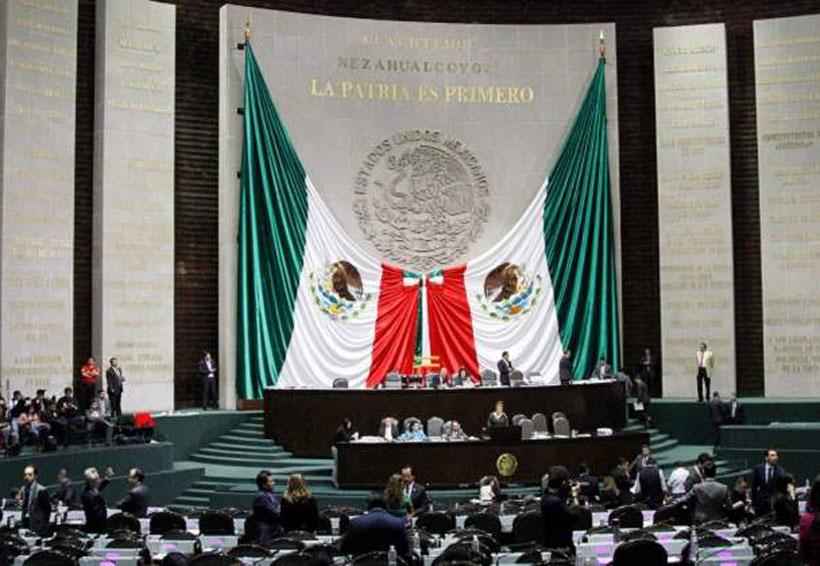 Así quedó repartido el presupuesto de Egresos para el 2018 | El Imparcial de Oaxaca