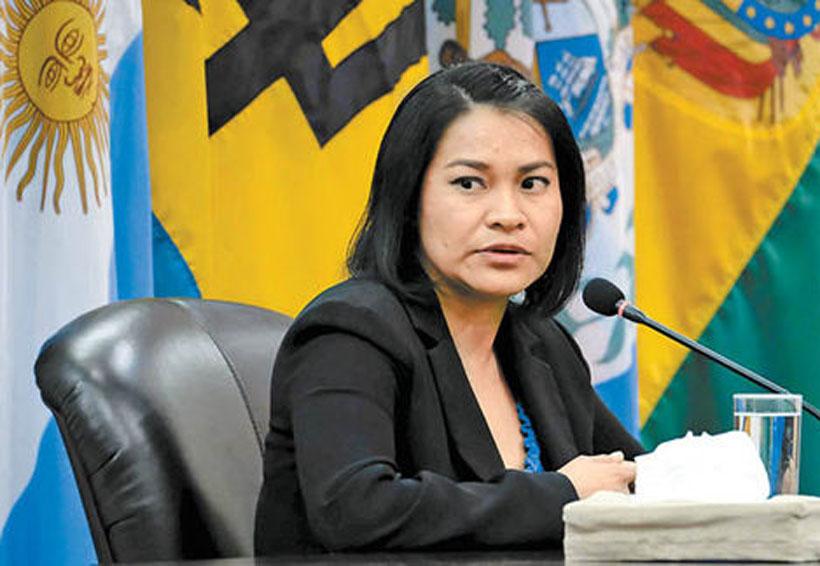 Corte IDH emitirá fallo sobre el caso Atenco en 2018