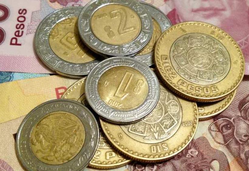 ¿Cuánto dinero gastarán los mexicanos durante el Buen Fin? | El Imparcial de Oaxaca