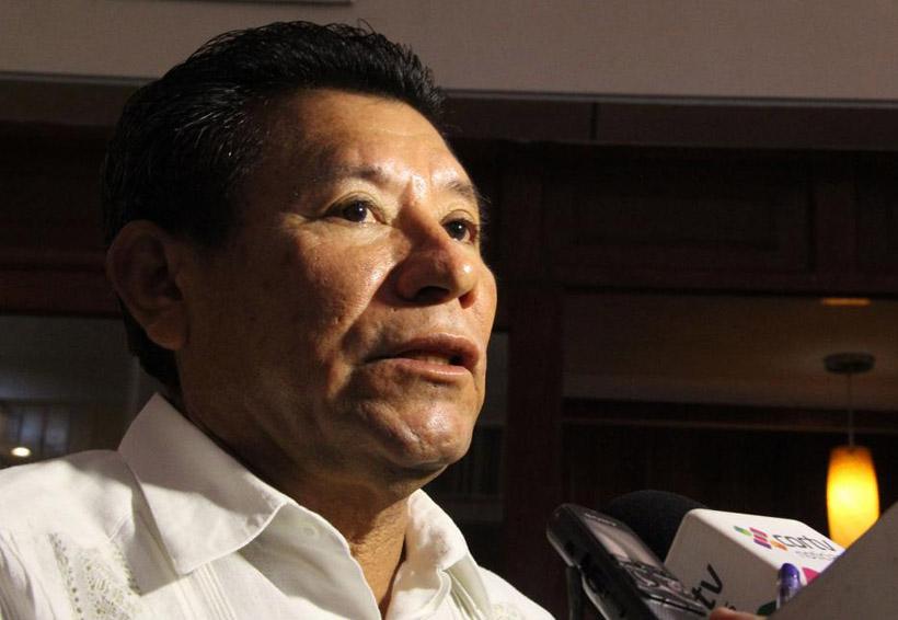 """A un año de gobierno, """"prevalece la ingobernabilidad""""   El Imparcial de Oaxaca"""