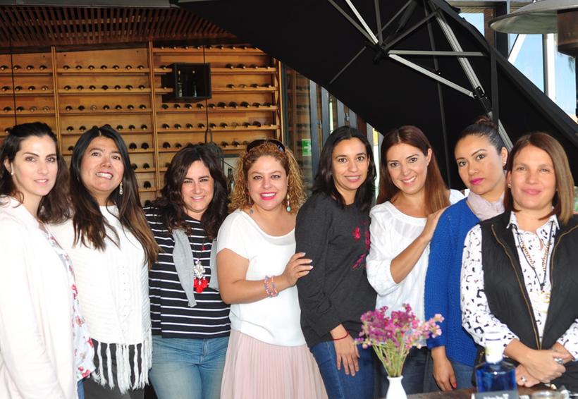 ¡Feliz día Ángeles! | El Imparcial de Oaxaca