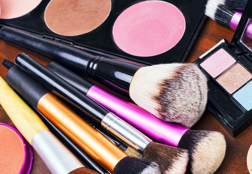 Tips para usar correctamente tu base de maquillaje | El Imparcial de Oaxaca
