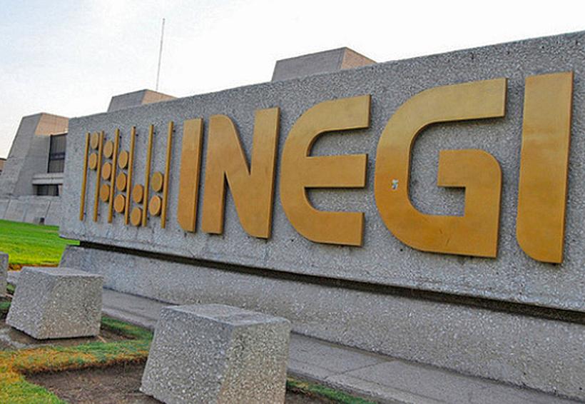 Realiza INEGI consulta pública de ENOE 2018 | El Imparcial de Oaxaca
