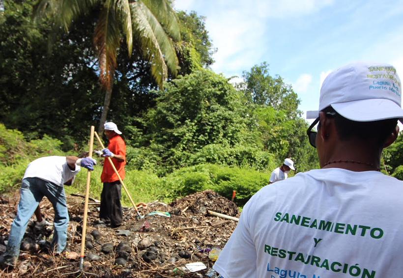 Implementan nuevas unidades para saneamiento en Tlaxiaco, Oaxaca | El Imparcial de Oaxaca