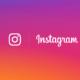 Cómo publicar fotos en Instagram desde tu computadora