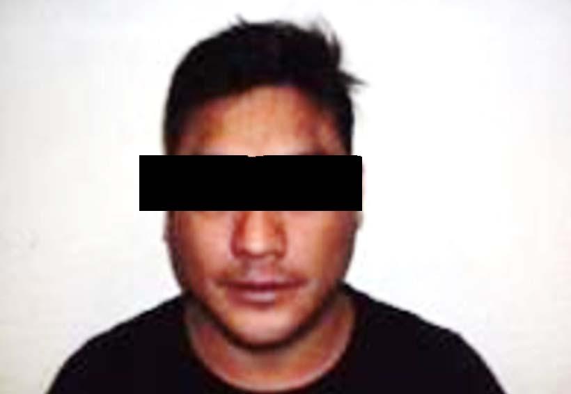 Ante el juez opta por callar hombre violento en Oaxaca | El Imparcial de Oaxaca