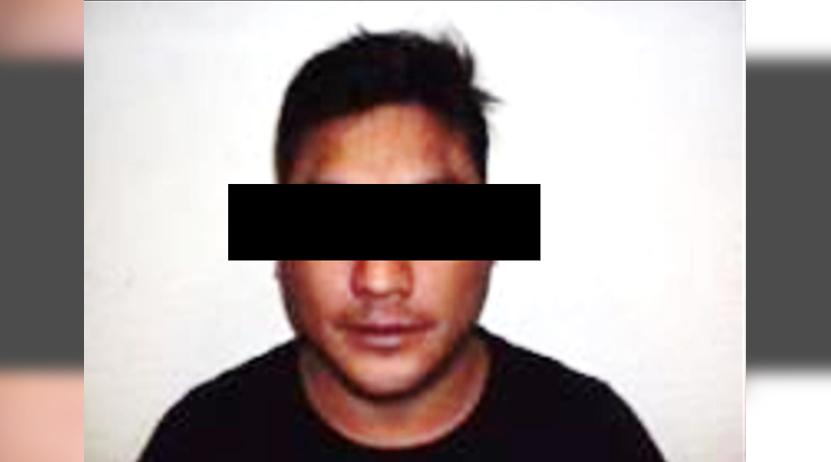 Mesero es apresado por agredir a una mujer | El Imparcial de Oaxaca